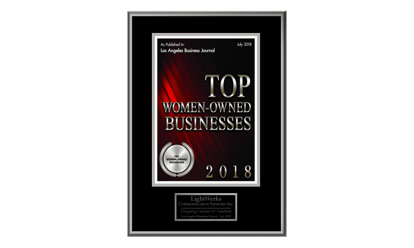 labusinessjournalawardlarge