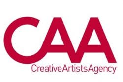CAA's Theater gets Audio Visual Upgrade
