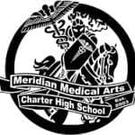 Meridian Medical Arts Charter High School LightWerks Testimonial