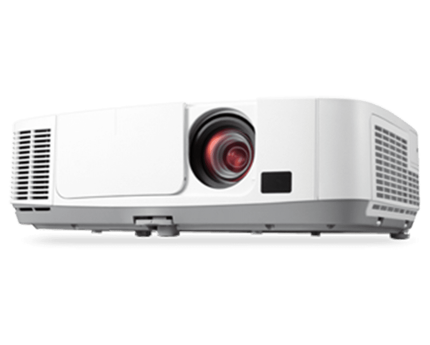 nec-np-501x-5000-lumen-installation-style-projector