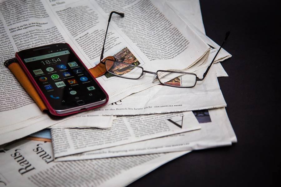 newspaper-2253409_1280-1