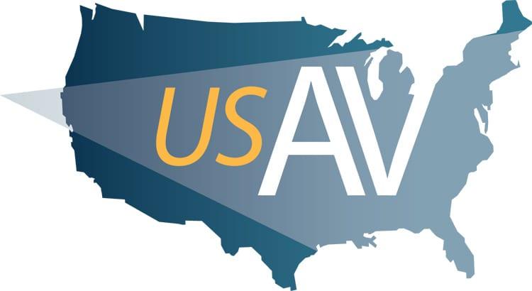 usav_logo-jpg
