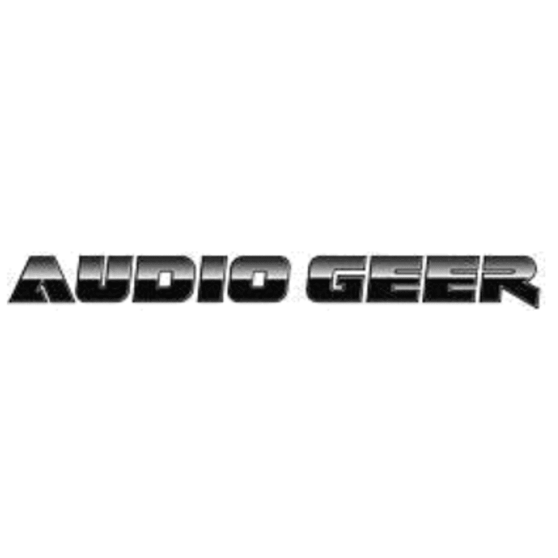 audiogeer