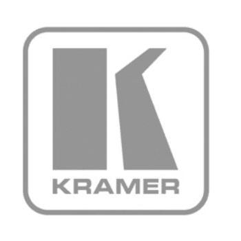 kramer-logo-2