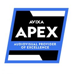 new_logo-apex