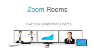 zoom-room-overv