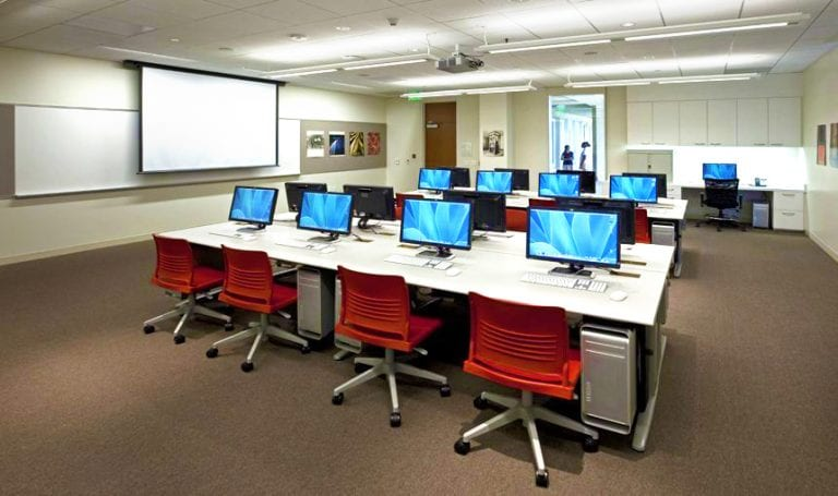 marlborough_school_campus