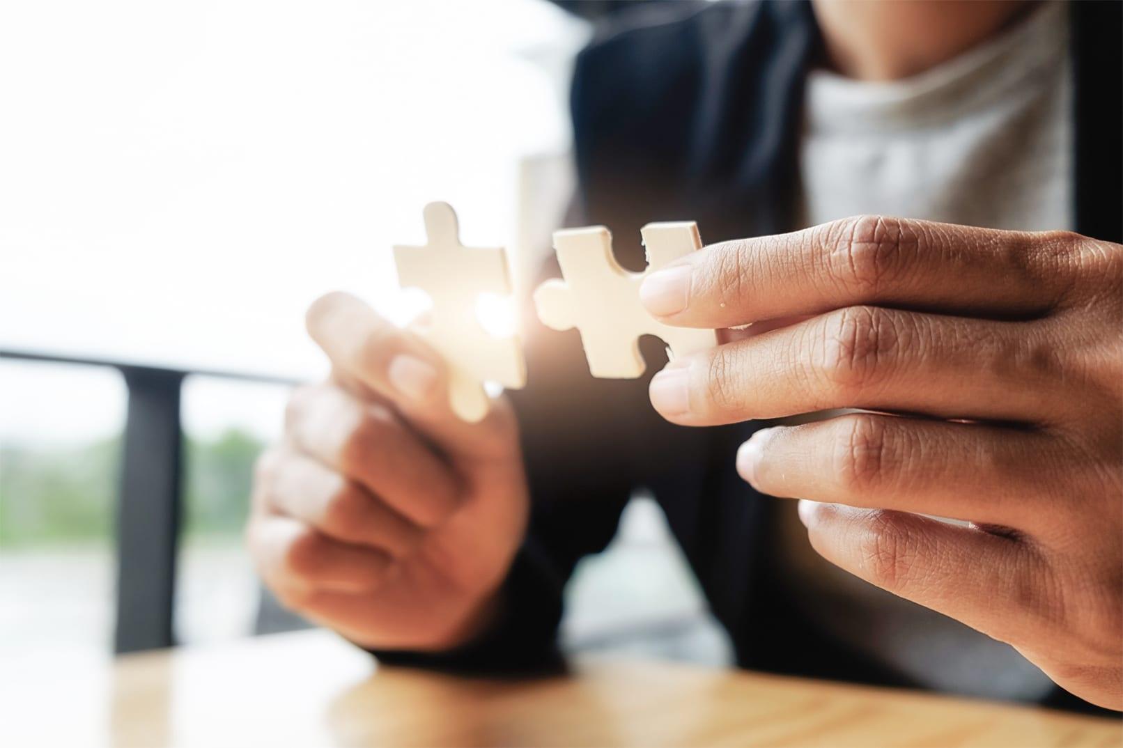 services-integrated-portfolio