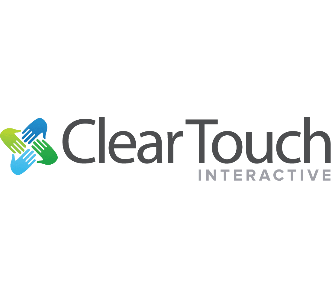 cleartouchlogo