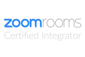 zoom-room-certified-integrator
