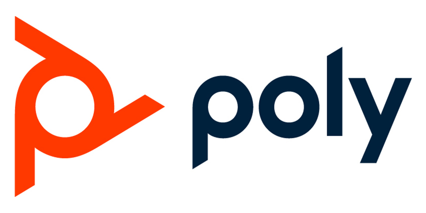 poly-logo-formerly-polycom-and-plantronics