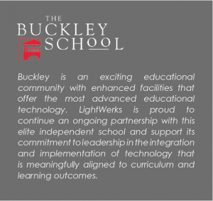 buckleyschool