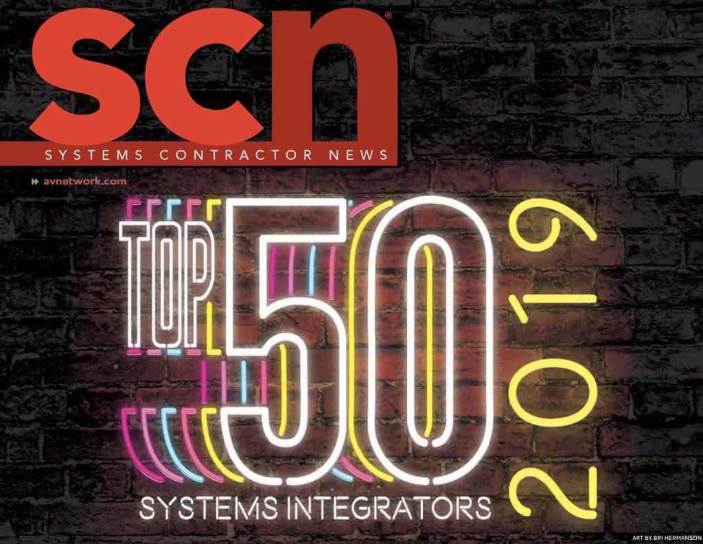 scntop50