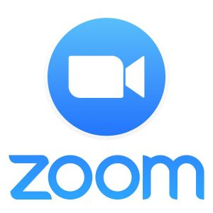 zoom-pro-license-logo