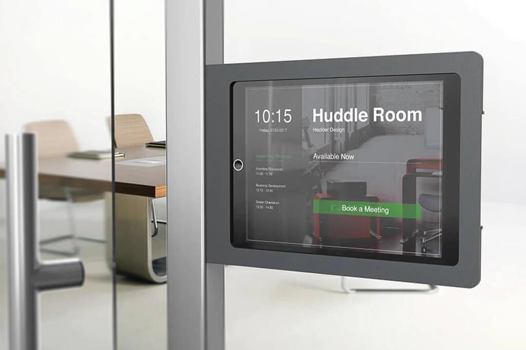 heckler-design-and-envoy-rooms-scheduling-panels