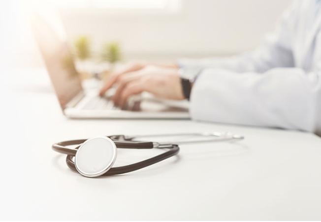 zoom-health-care-help