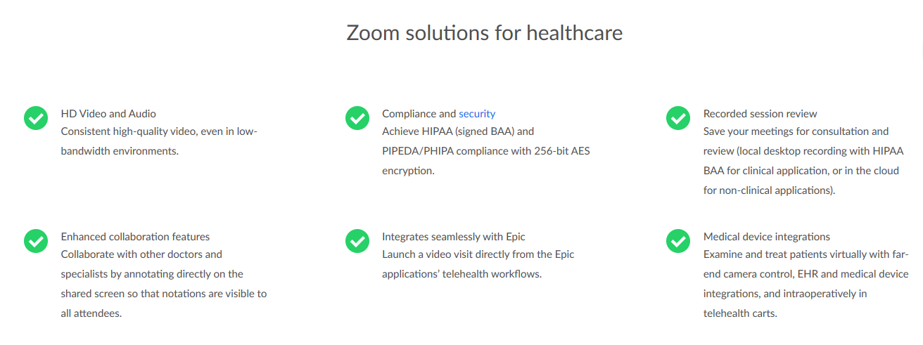 zoomhealthcare