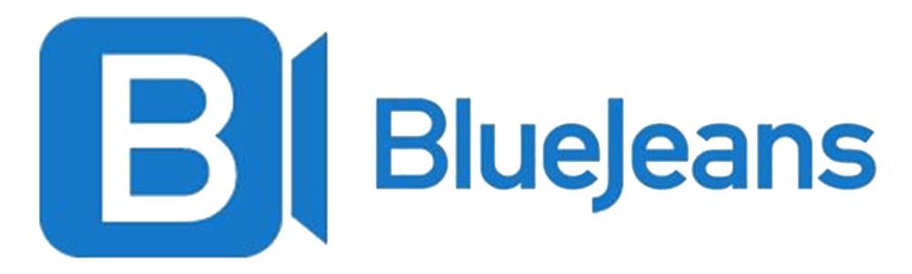 bluejeans-logo