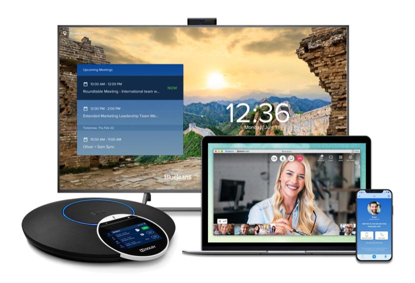 bluejeans-videoconferencing
