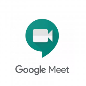 google-meet-solutions