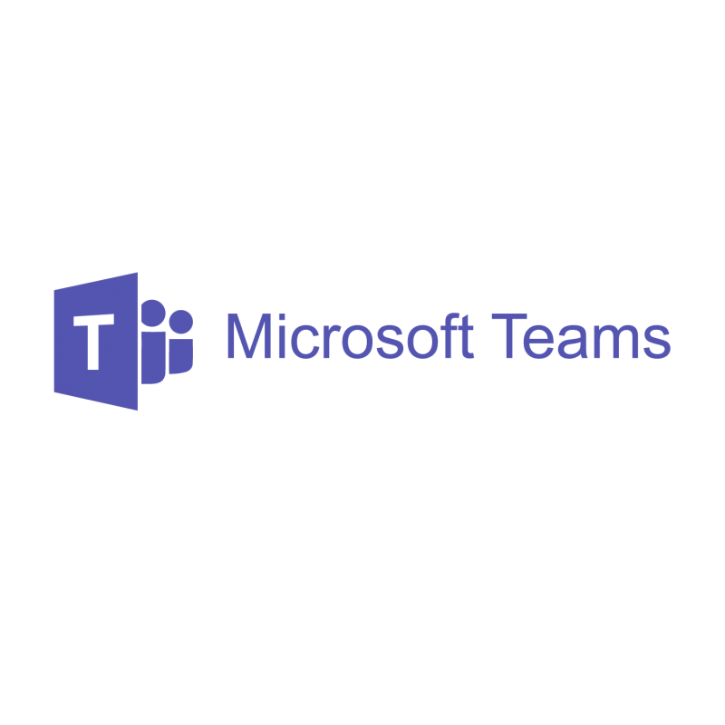 microsoft-teams-solutions