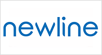 newlinelogolines