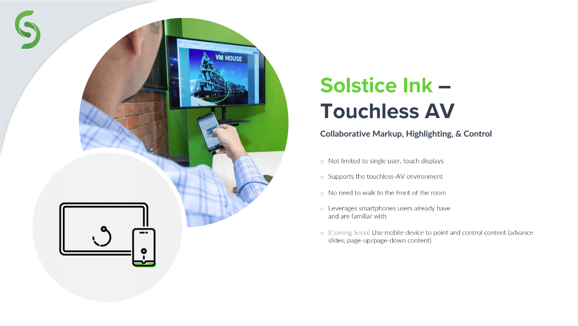 solstice-product-info-touchless