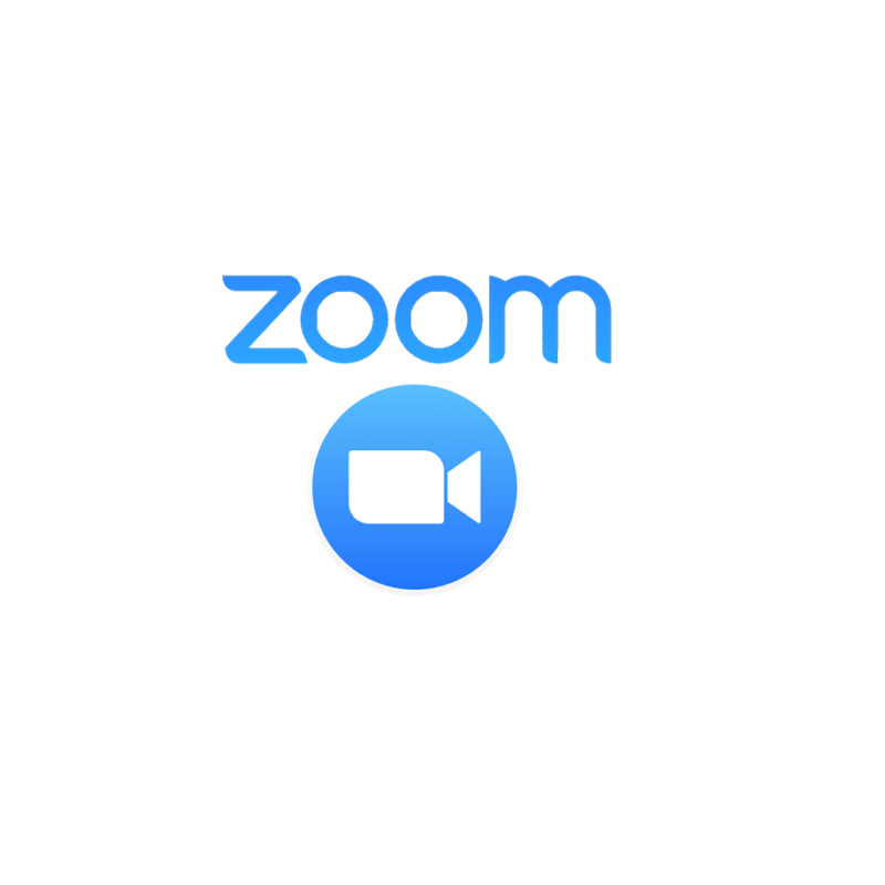 zoom-room-solutions