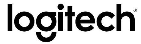 logitech-logo-design