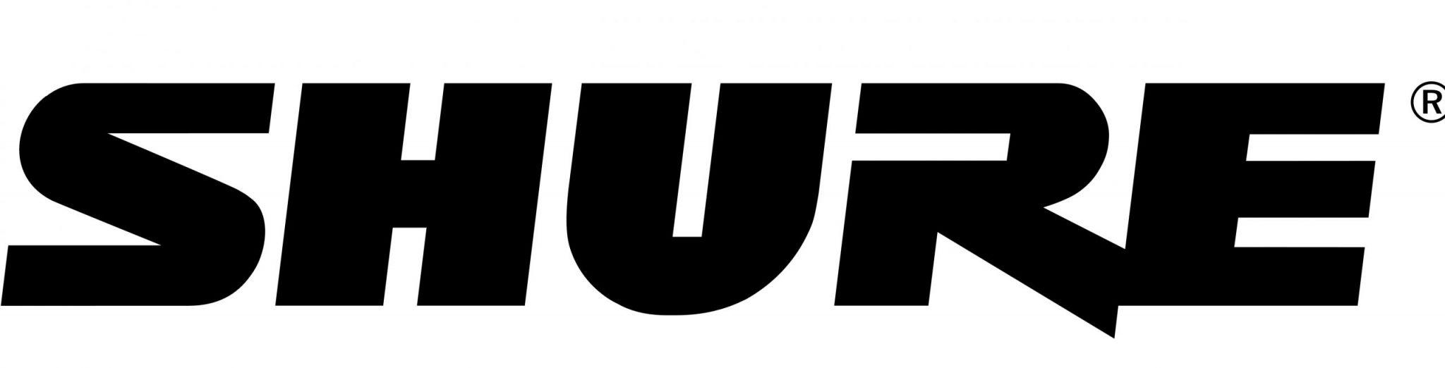 shure_logo2