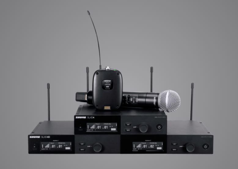 shure-wireless2