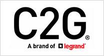 c2g-logo-lines