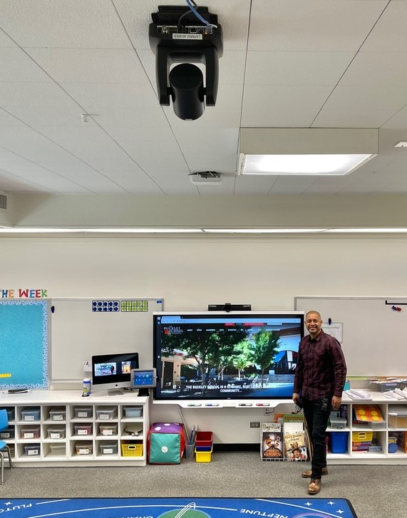 josetagle-hybrid-classroom