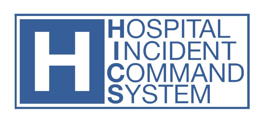 hospital-command-center