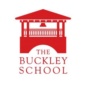 buckley-school