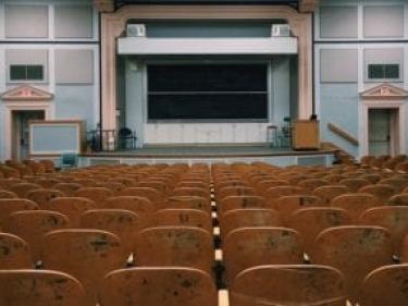 What Are The Benefits Of Education AV Design?