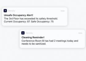 density-safe-alerts