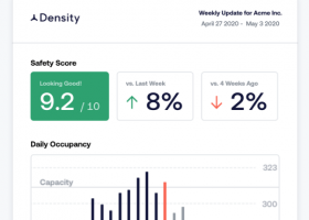 density-safe-analytics