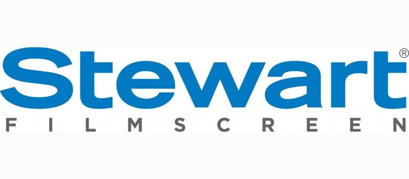 stewart_logo3