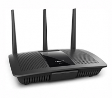 wirelessrouter