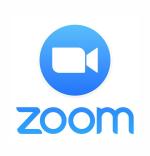 zoom-pro-license-logo-1024x1024l
